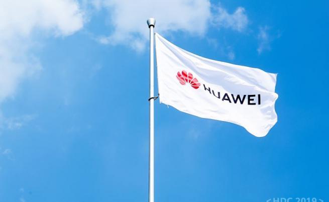 Huawei: Да има силен конкурент е добре за нас