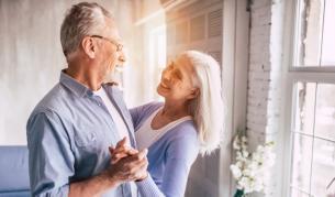 4 иновативни продукта, които ще променят ежедневието на възрастните хора