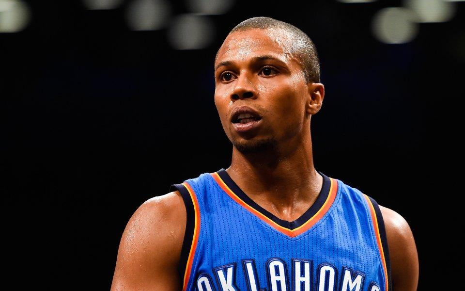Снимка: Бивша звезда от НБА ще полежи дълго в затвора