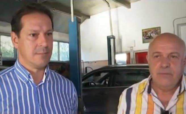 Всяка кола в България с паспорт, ще глобяват ли за смяна на гума