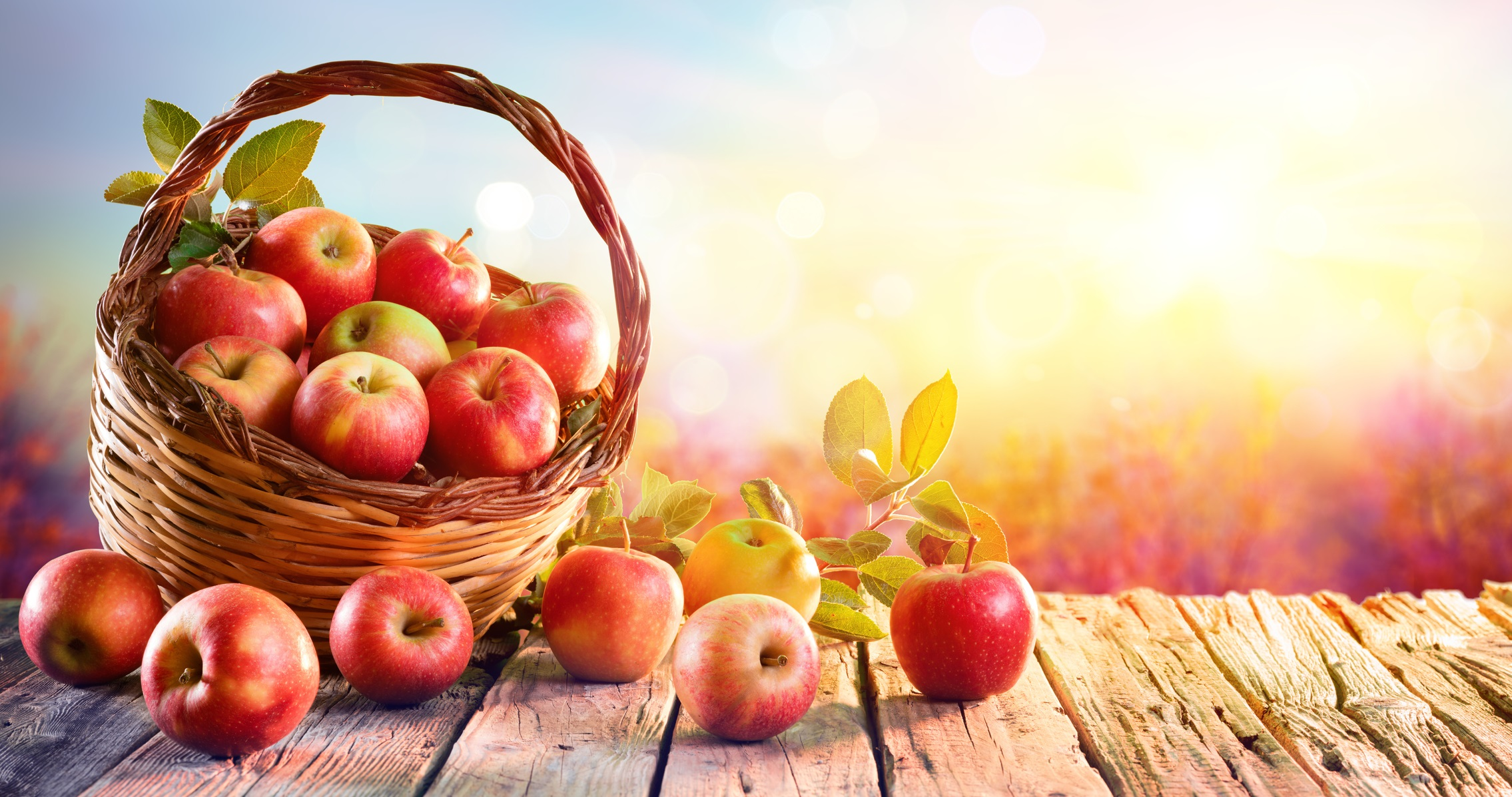 <p><strong>Стрелец &ndash; ябълка</strong></p>  <p>Стрелецът има добър вкус за нещата и обича класиката. Няма по-класически плод от ябълката.</p>