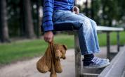 Разказът на дете, живяло в насилие: Чувствах се виновна