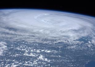 Гватемала и Салвадор в плен на тропическата буря Аманда