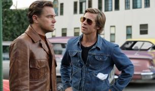 """<p><span style=""""color:#ffbc00;"""">&bdquo;Имало едно време... в Холивуд&ldquo;</span> &ndash; филмът, който си&nbsp;заслужава да видите</p>"""