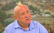 <p>Адвокат Марковски: България стана страна на вампирите</p>