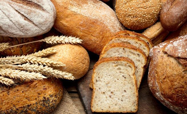 Как се променя тялото ни, когато престанем да ядем бял хляб