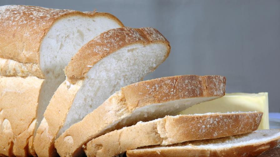 <p>Ще поскъпне ли хлябът заради лошата реколта</p>