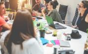 Kариерен Kошер обединява бизнес лидери и млади професионалисти
