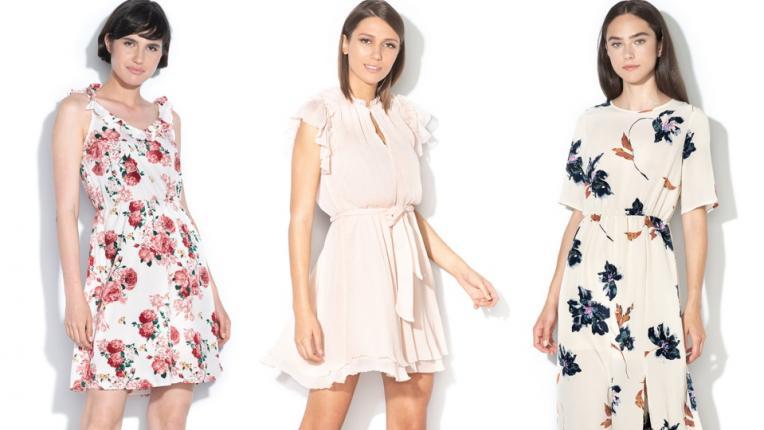 рокли