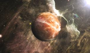 "<p>57г. от похода на НАСА към <span style=""color:#ffbc00;""><strong>огнения Ад на Венера</strong></span></p>"