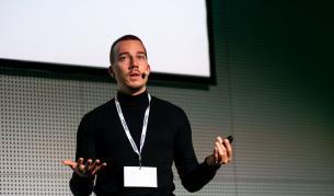 Българи създадоха човешка тъкан с 3D-биопринтер