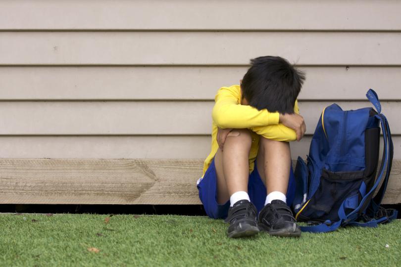 """<p><span style=""""color:#000000;""""><strong>Адаптация</strong></span></p>  <p>Помогнете на детето си да изгради увереност и умения да се приспособява към новите ситуации, да намира положителното в хора, които не харесва, <strong>за да съумее да работи в екип с тях</strong>.</p>  <p>Това са неща, с които всички ние се сблъскваме и <strong>като възрастни, така че една такава &bdquo;спорна&ldquo; ситуация</strong> в училище ще даде на детето ви ценен опит, който <strong>то ще може да приложи и по-късно</strong>.</p>"""