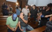 Трета жертва на убийците от Негован, подозират близки на починала