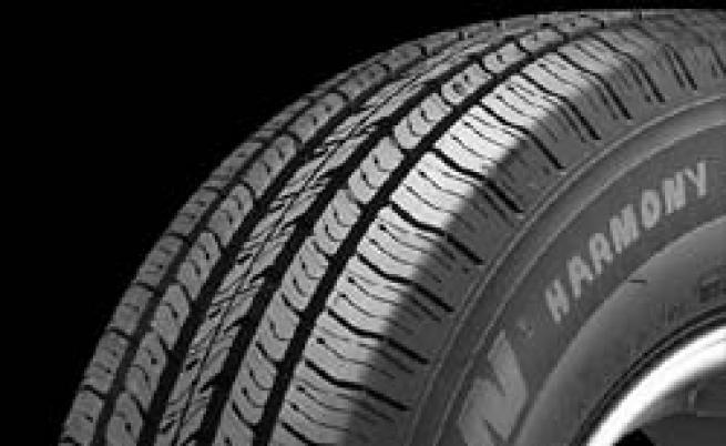 10 автомобила в София осъмнаха с нарязани гуми