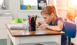 <p>Как <strong>писането на домашни</strong> може да се превърне в <strong>любимото</strong> занимание</p>