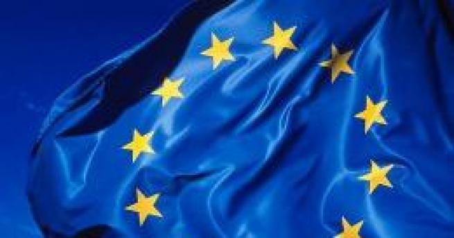 Свят Ройтерс: ЕС ще подкрепи Хърватия и България за влизането