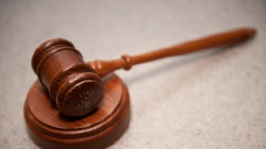 ВСС реши кога ще е изслушването за нов главен прокурор