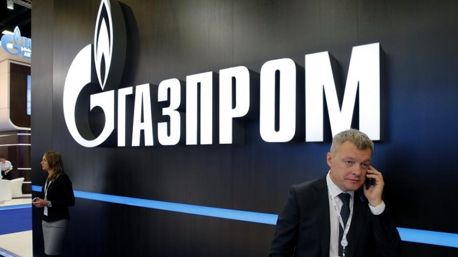 <p>България активно строи газопроводи след критиките на Путин&nbsp;&nbsp;</p>