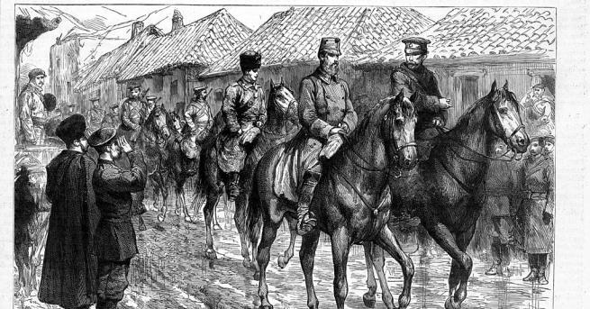 България Човекът, който обедини Княжество България и Източна Румелия в