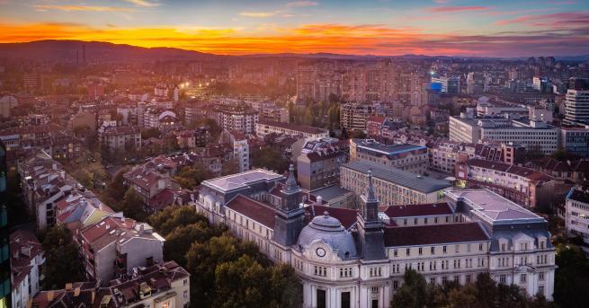 България DW: Чужденците в България са доволни от живота си