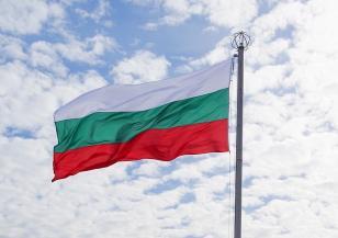 Честваме Освобождението на България от османско владичество