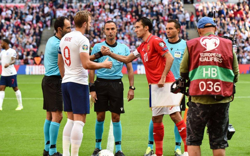 Футбол англия чемпион лига плей офф