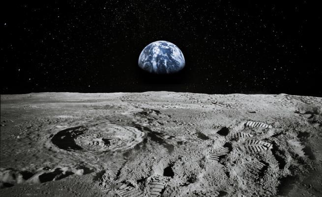 Провали ли се Индия с мисията си до Луната?