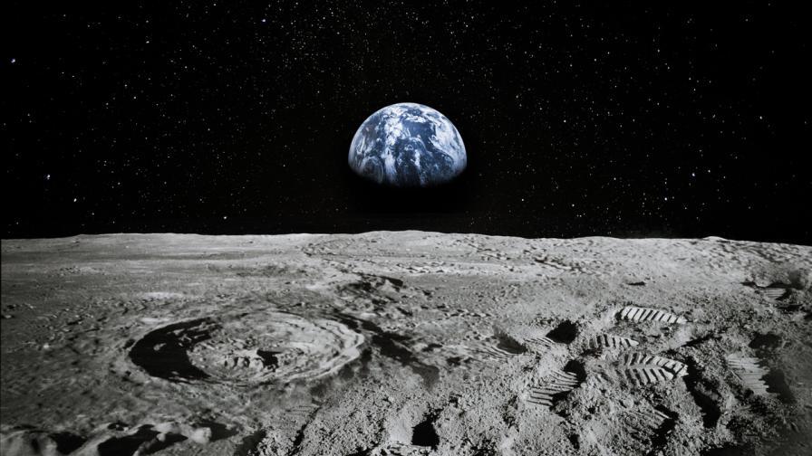 """<p><span style=""""color:#ffbc00;""""><strong>Провали ли се</strong></span> Индия с мисията си до Луната?</p>"""