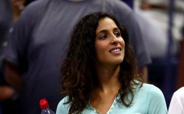 Гейм, сет и мач! Рафа Надал отбеляза най-важната точка в живота си