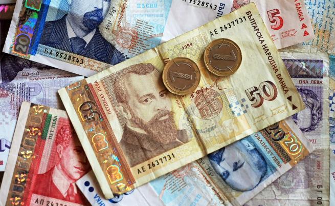 Синдикат иска 1000 лв. минимална заплата от 2020 г.