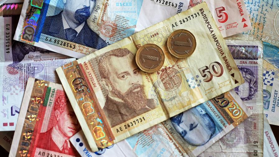<p>Синдикат иска <strong>1000 лв. минимална заплата</strong> от 2020 г.</p>