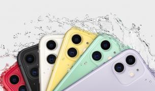 Apple се бори да привлече внимание с три нови iPhone-а