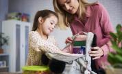 Въпросите, на които всеки родител трябва да отговори след първия учебен ден
