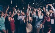 Кои са най-добрите парти градове в света