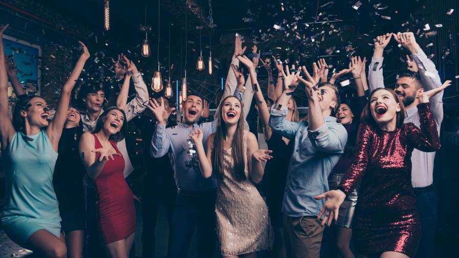 <p>Кои са най-добрите парти градове в света</p>