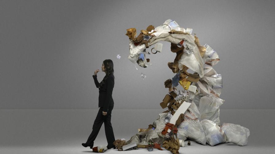 <p><strong>4 алтернативи на пластмасата</strong>, за които природата ще ви се отблагодари</p>