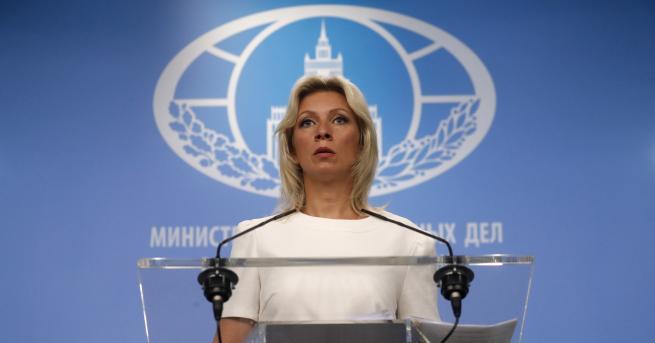 Свят Москва: Надяваме се, че България няма да влоши отношенията