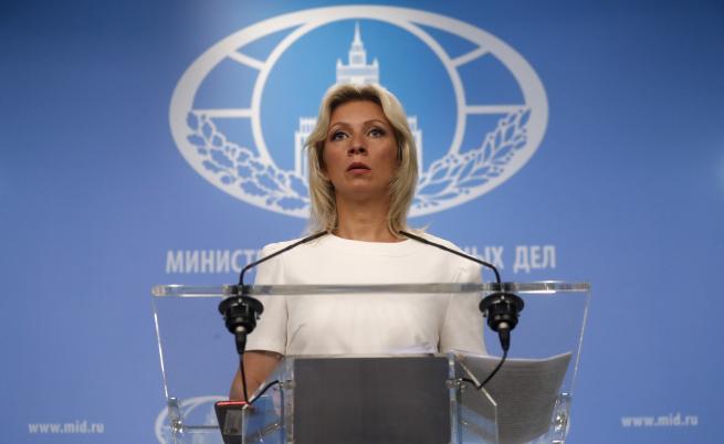 Москва: Надяваме се, че България няма да влоши отношенията с Русия