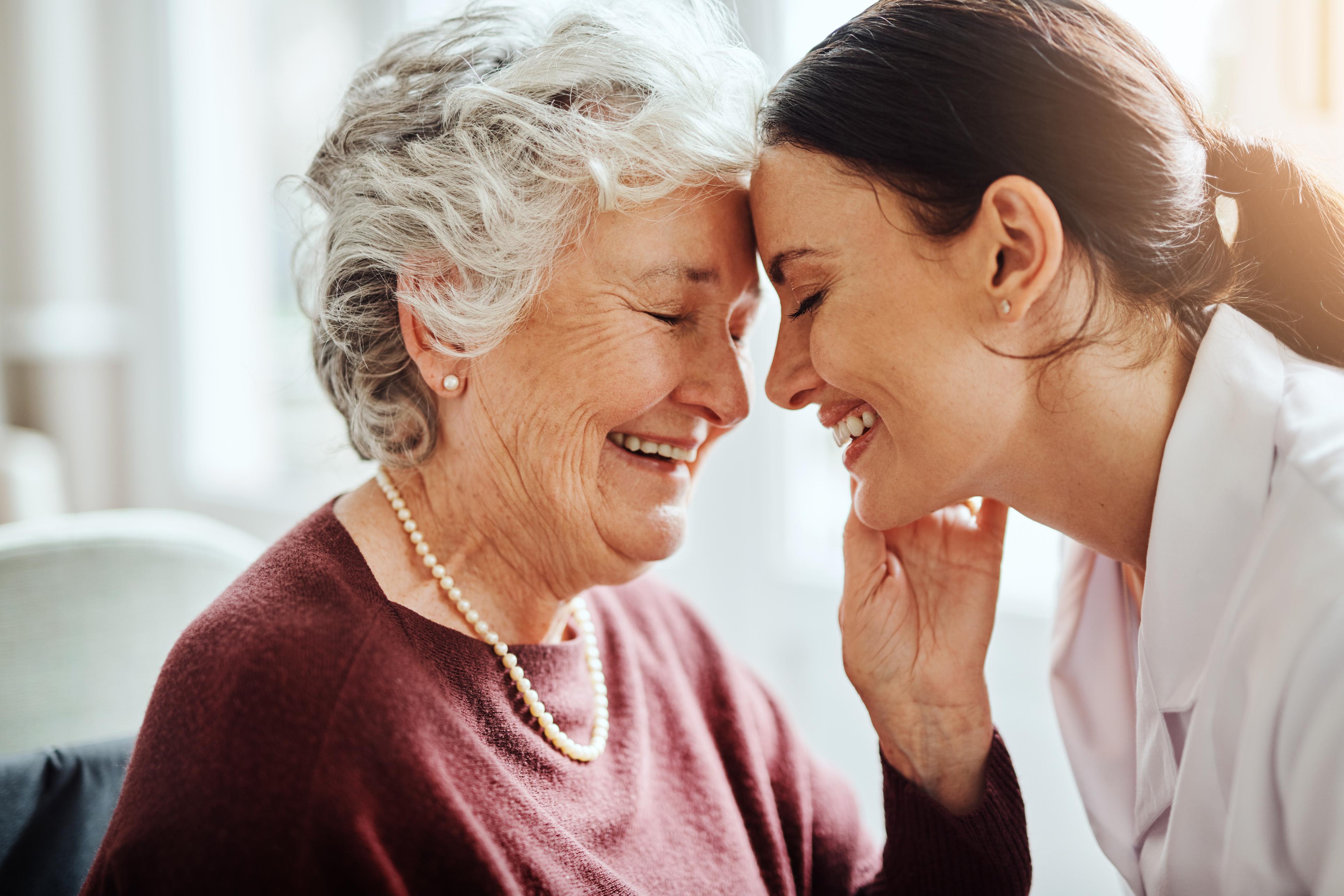 <p><strong>Tonglen</strong> (тибетски)</p>  <p>Поемането на мъката на другите и отвръщане на нея с любов, щастие, съчувствие и хармония.</p>