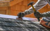 Майстори измамници дебнат в сезона на ремонтите