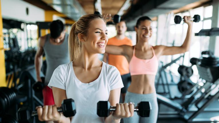 14 най-добри начина за бързо изгаряне на мазнинии загуба на тегло
