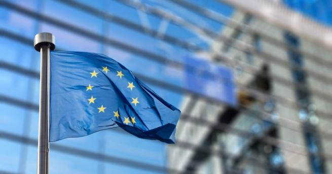 България ЕП одобрява вдигането на мониторинга за България Това становище