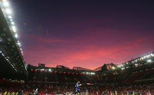 Последните места за 1/16-финалите на Лига Европа чакат своите биткаджии