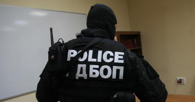 България Акция: Разбиха група за трафик на работници В хода