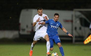 Започна продажбата на билети за мача Левски - Славия