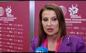 Илиана Раева: Омерзена съм до дъното на душата си