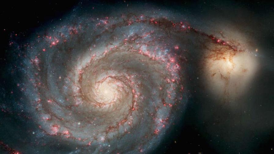 """<p>Най-впечатляващите кадри от телескопите на <span style=""""color:#ffbc00;""""><strong>НАСА</strong></span></p>"""