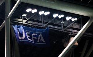 УЕФА подготвя революционни варианти за завършек на първенствата