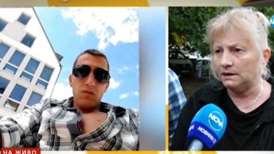 Случаят със смъртта на българина в Брюксел се заплита