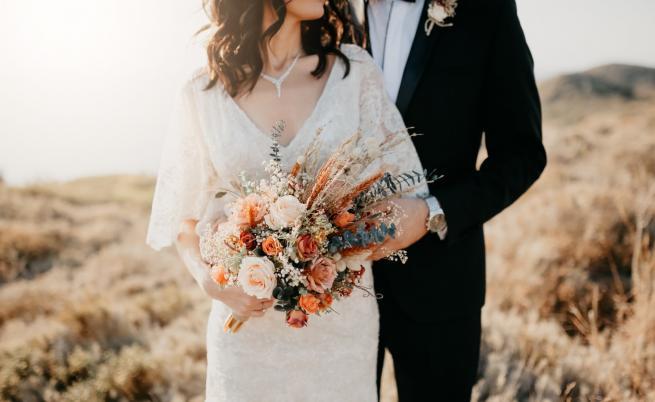 Астроложка: Това е най-добрата дата за брак